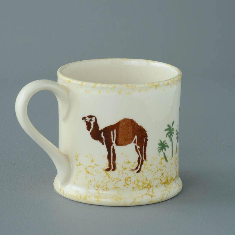Mug Large Camel