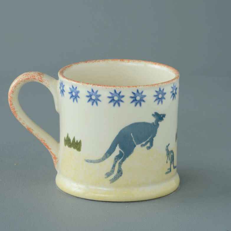 Mug Large Kangaroo