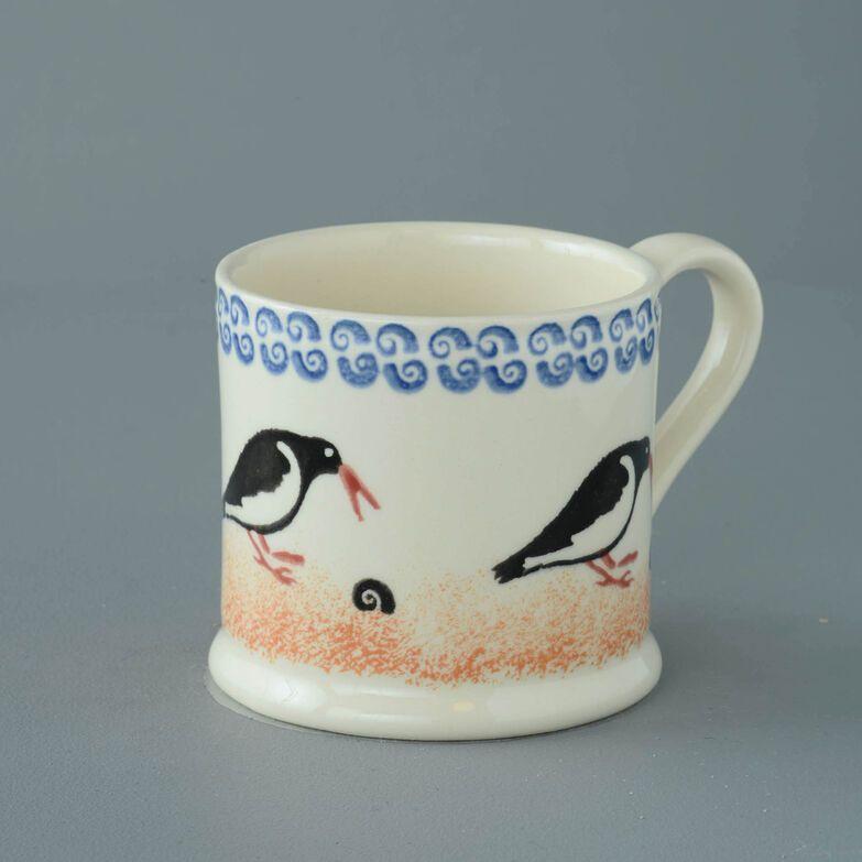Mug Large Oystercatcher