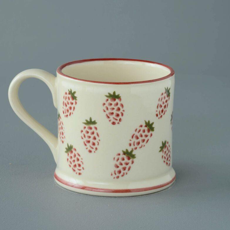 Mug Large Raspberry