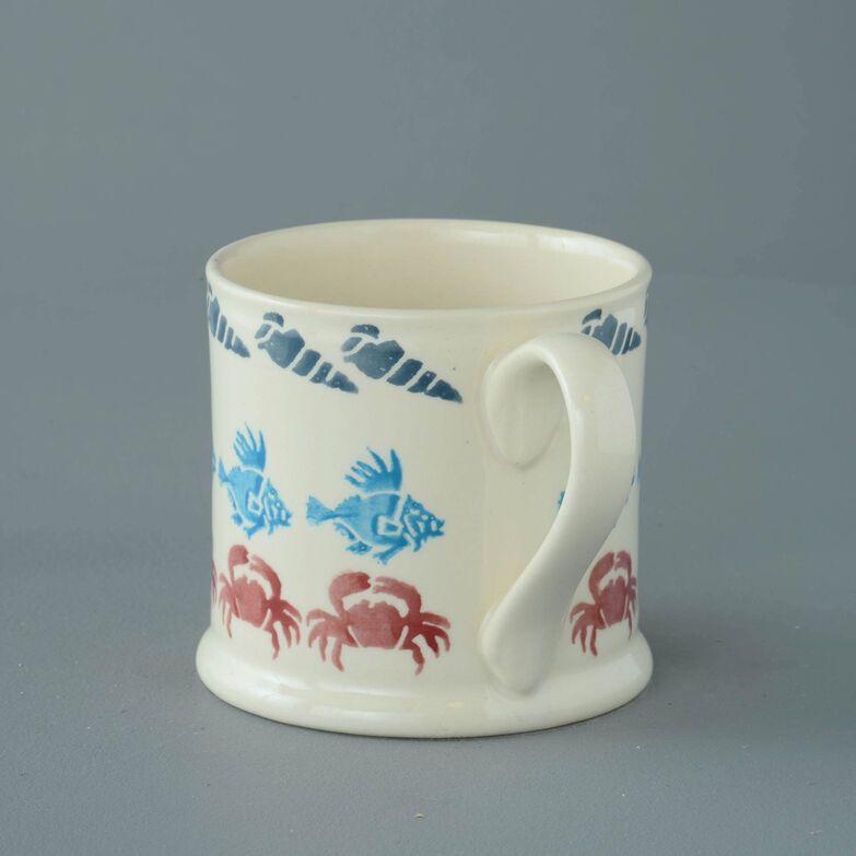 Mug Large Sea Creature