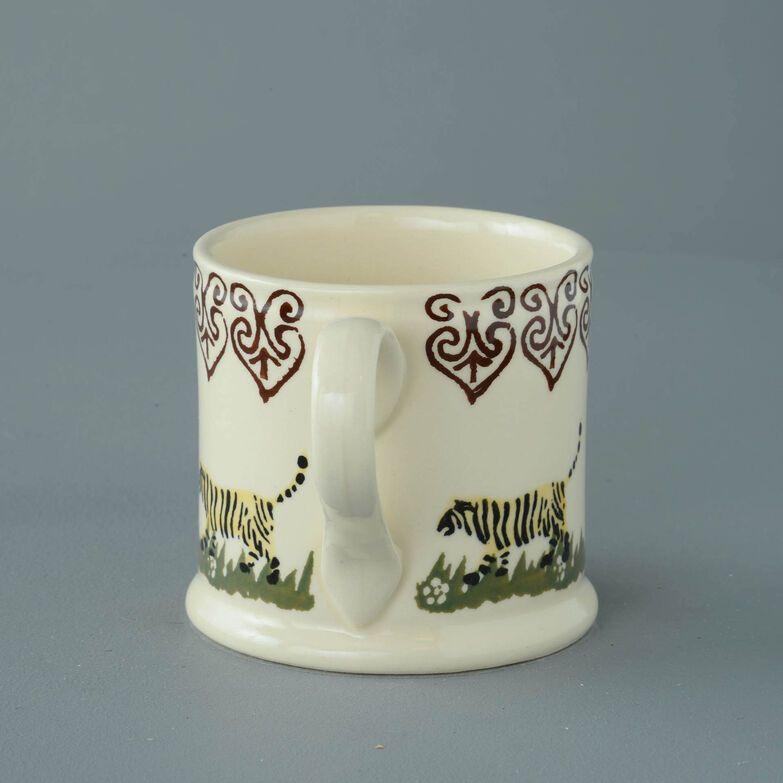 Mug Large Tiger