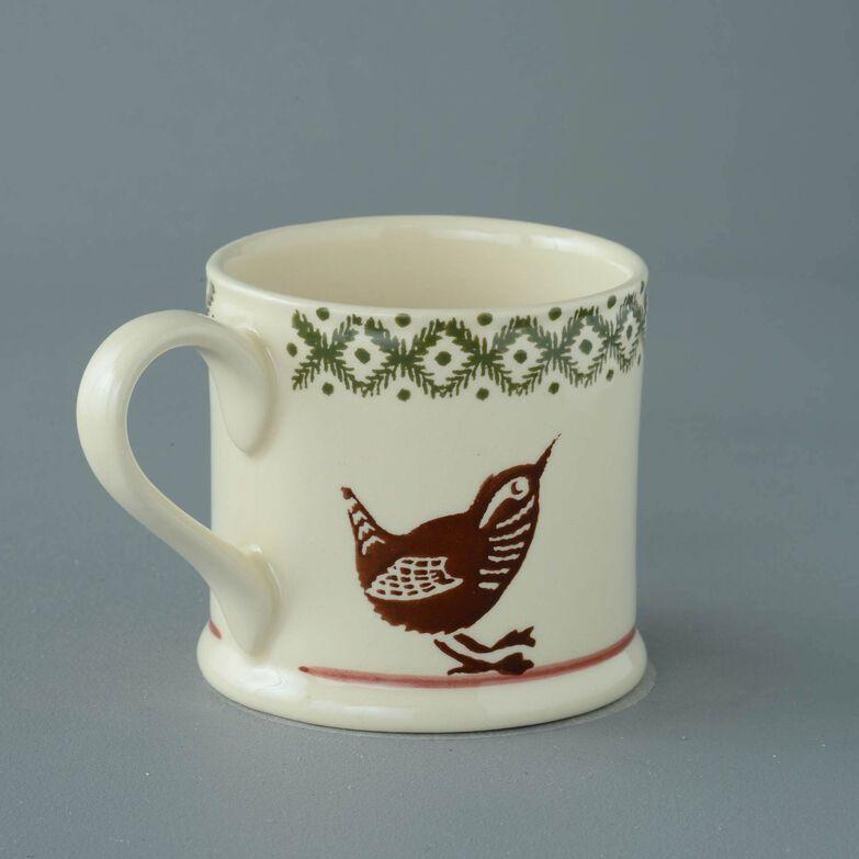 Mug Large Wren