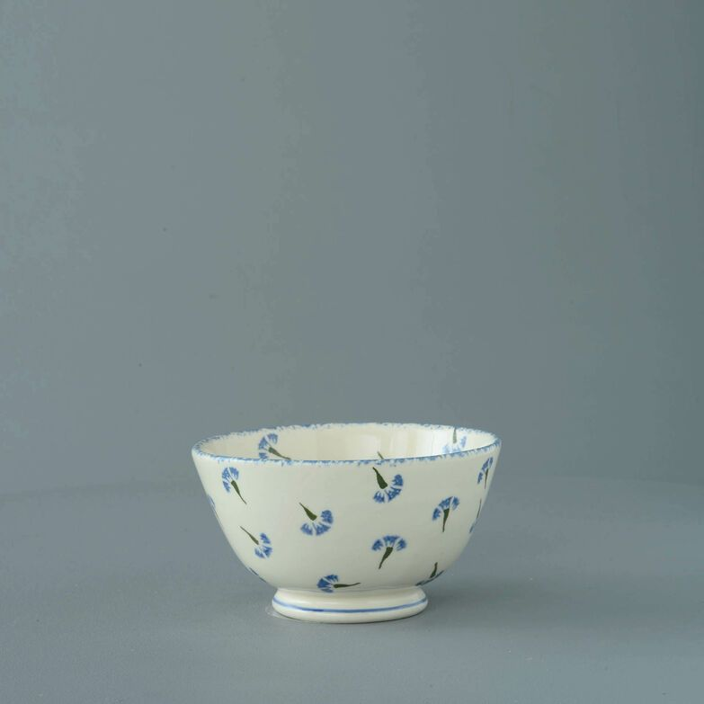 Bowl Small Cornflower