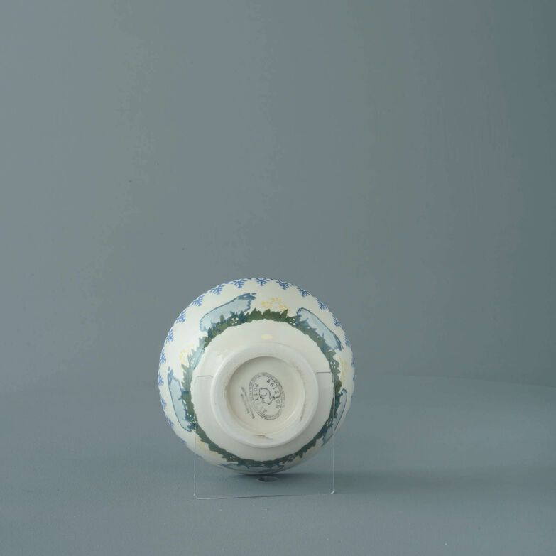 Bowl Small Sheep