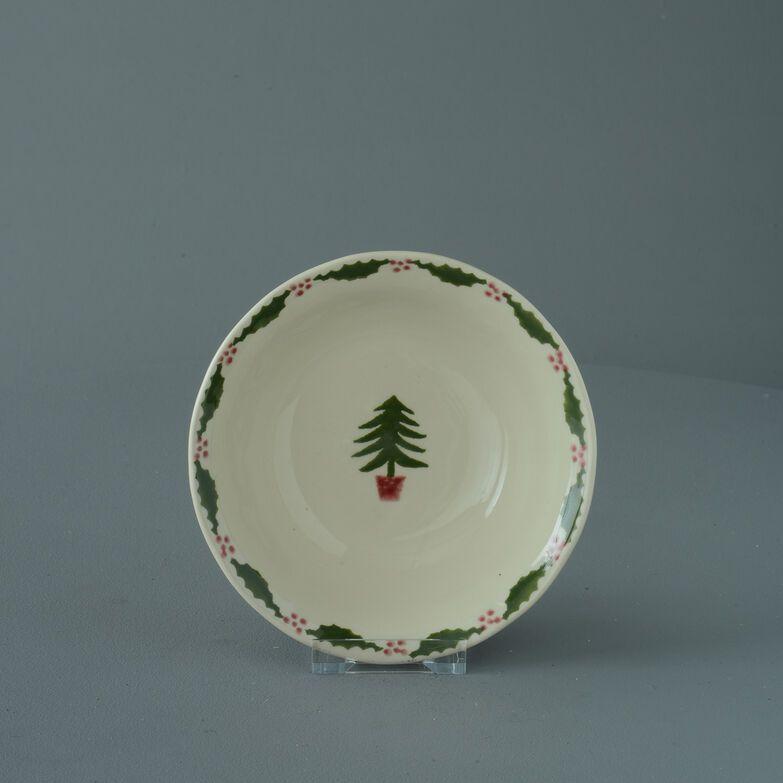 Bowl Baby Christmas Tree