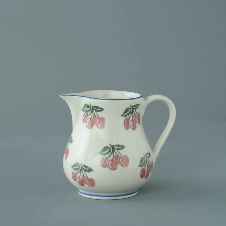 Jug Tiny Cherry