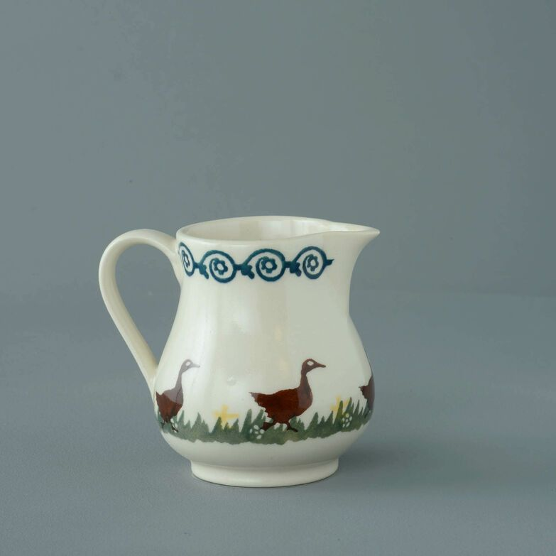Jug Tiny Duck