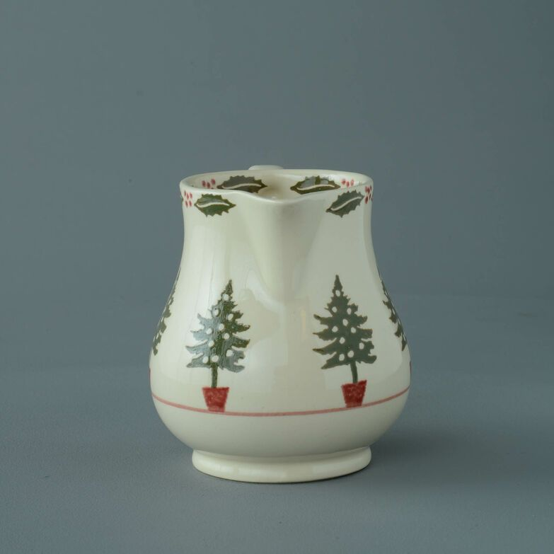 Jug Medium Christmas Tree