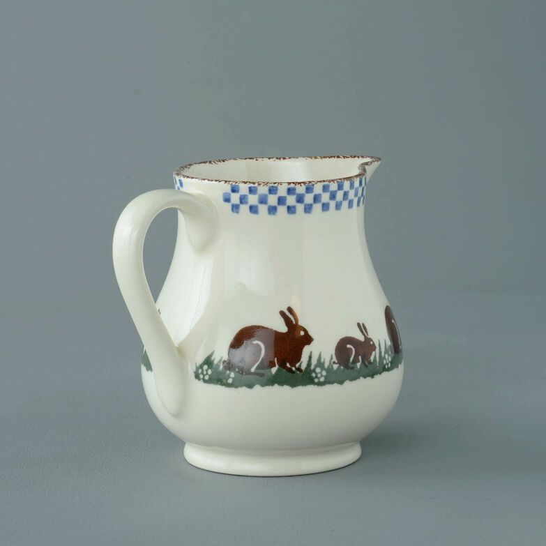 Jug Medium Rabbit