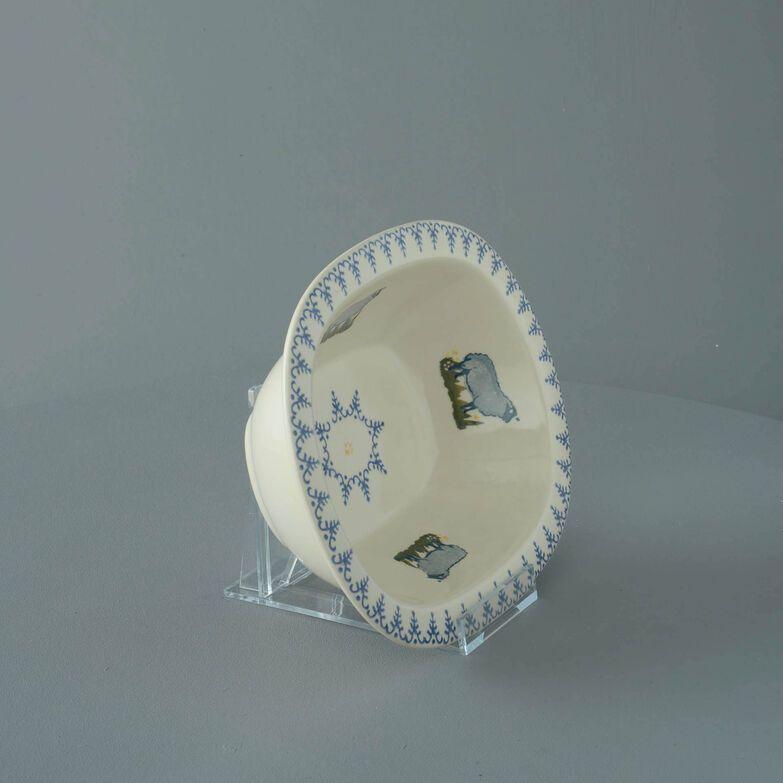 Pie Dish Standard Sheep