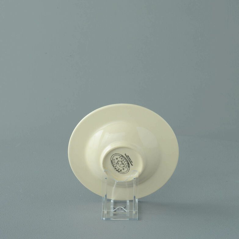 Pickle dish Small Scattered Rose