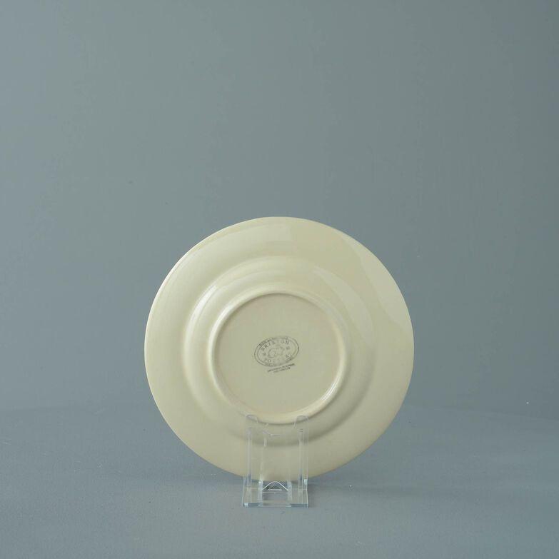 Plate Small Sheep