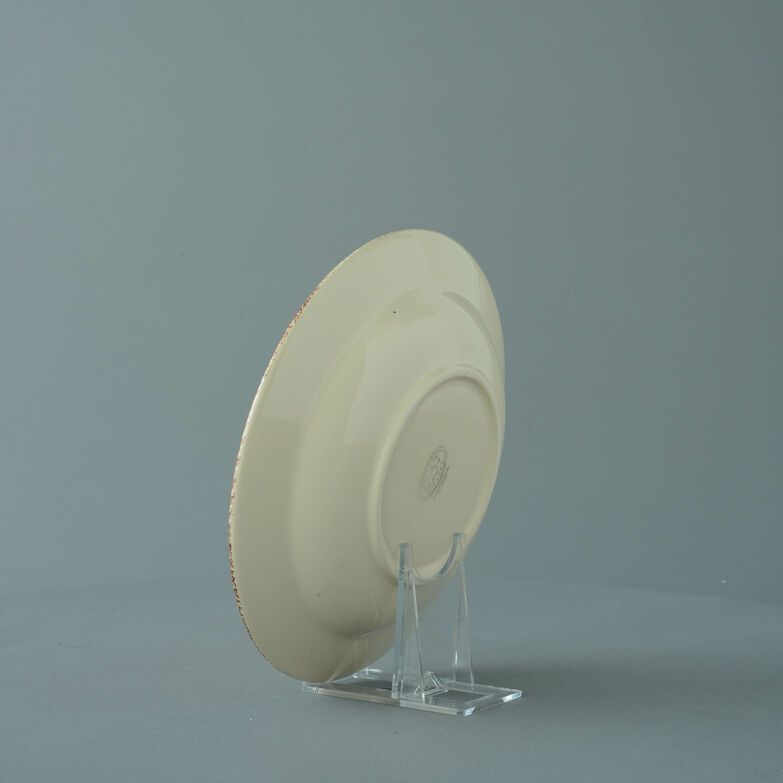Soup Plate Medium Rabbit